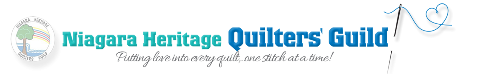 Niagara Heritage Quilters Guild